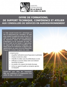 offre_formation_Gestrie-sol_Page_1